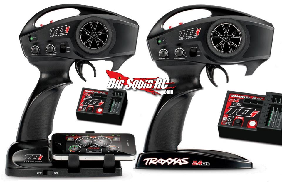buy rc truck with Traxxas Tqi 2 4ghz Radios To Ship With Other Vehicles on Autotrader Find 2012 Ford F 150 Svt Raptor Monster Truck 265252 likewise Traxxas Tqi 2 4ghz Radios To Ship With Other Vehicles additionally Hui Na RC Excavator RC Car Model Toys P 1056742 in addition Year 2010 as well Yeah Racing Df03full Alloy  bo Tamiya Df03 P 20288.