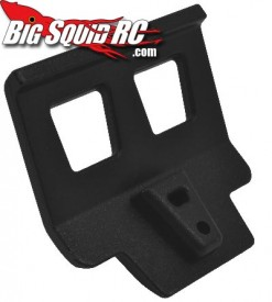 rpm sc10 skid plate