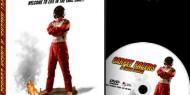 carpet racers dvd