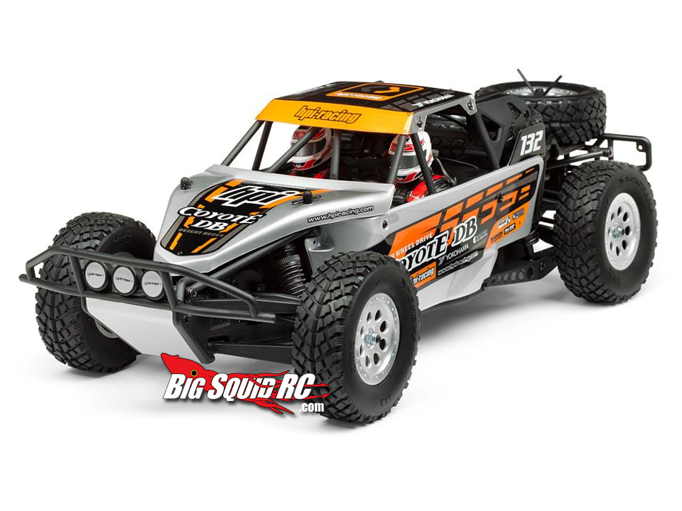 rtr rc boat with Hpi Racing Coyote Db on Prb3050b likewise BigDog 110 Dual Axle Scale Boat Trailer p 4479 together with 122049497288 in addition Tamiya Aqroshot Neo Fighter Xb Review additionally 4022004 Hovercraft Dragstair Rtr.