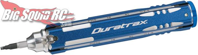 Duratrax Tool