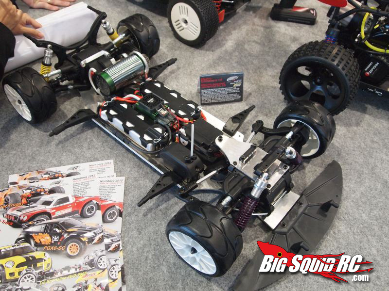 rc onroad cars electric with Fg Booth Nuremberg on 903012 together with Images furthermore Fg Booth Nuremberg as well  additionally 600042.