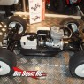 hpi xg engine