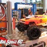 hpi dodge savage