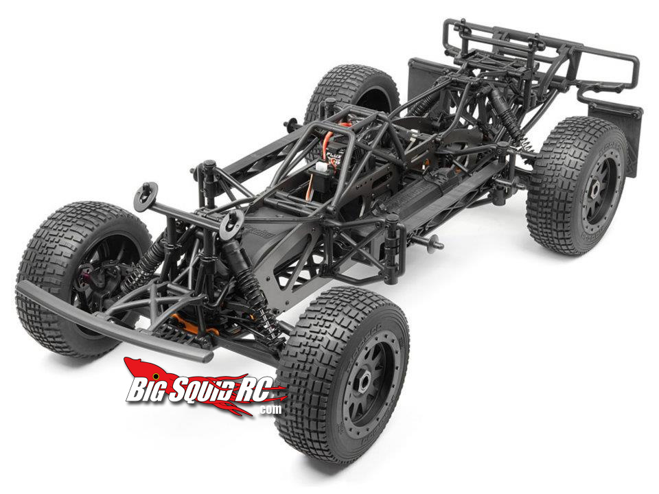 traxxas electric rc car with Hpi Super 5sc Flux on Watch likewise P535125 moreover 389509 in addition Hpi Super 5sc Flux additionally 1966715 Official Rustler Thread 325.