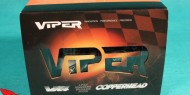 Viper VX4 Brushless
