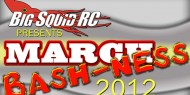 March Bash-ness 2012!