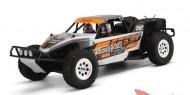 HPI Racing Coyote DB (1)