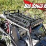 gear head rc trail rack