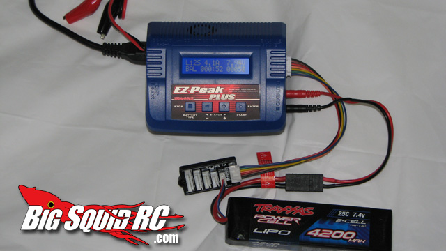 Rc Car Battery Cells