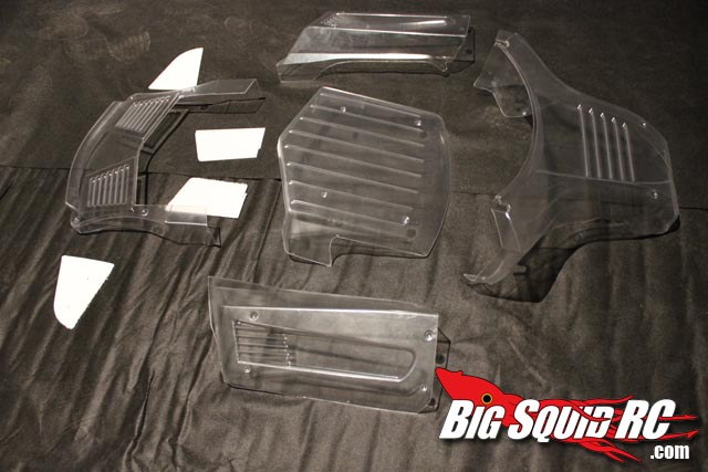 5 Ive Body 01 171 Big Squid Rc Rc Car And Truck News