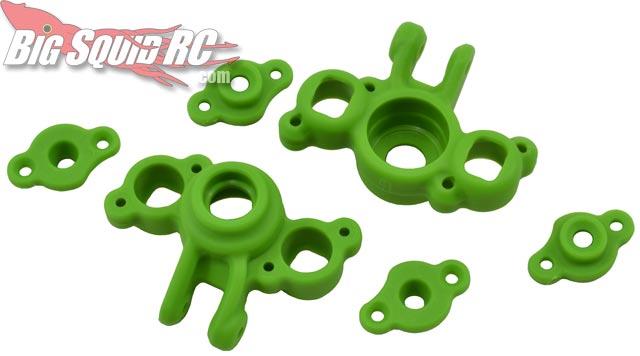 rpm green 1/16