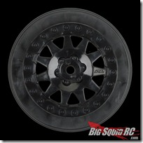 BS-2740-03