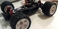 BS-Mini-z-monster-for-buggy.jpg