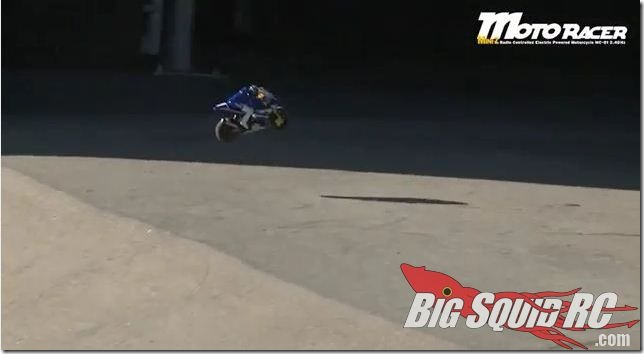 BS-mini-z moto jump