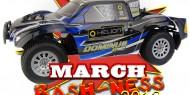 March-Bash-ness-2012-Champion