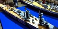 combatboats3
