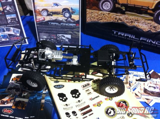 rc4wd1