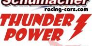 schumacher thunder power