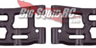 rpm losi a-arms