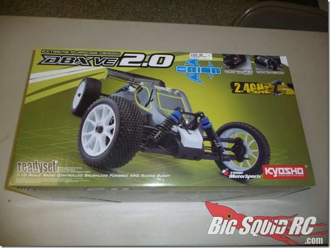 BS-DBX VE 2.0 (2)