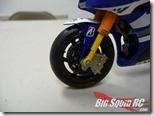 BS-Mini-z Moto (14)(6)