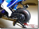 BS-Mini-z Moto (15)(6)