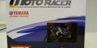 BS-Mini-z-Moto-16.jpg