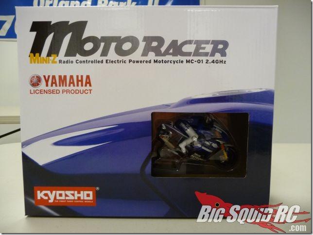 BS-Mini-z Moto (1)(6)