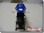 BS-Mini-z Moto (17)(6)