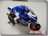 BS-Mini-z Moto (19)(6)