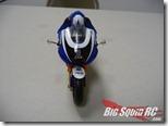 BS-Mini-z Moto (20)(6)
