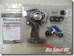 BS-Mini-z Moto (24)(6)