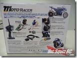 BS-Mini-z Moto (26)(6)