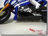 BS-Mini-z Moto (3)(6)