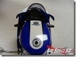 BS-Mini-z Moto (5)(6)