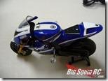 BS-Mini-z Moto (6)(6)