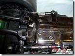 BS-TRX Funny car (18)