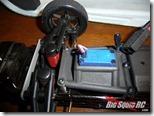 BS-TRX Funny car (22)