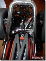 BS-TRX Funny car (25)