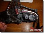 BS-TRX Funny car (26)