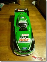 BS-TRX Funny car (a2)