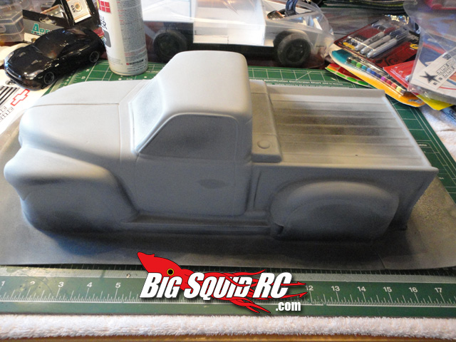 Pro Line 50 Truck 10 171 Big Squid Rc Rc Car And Truck