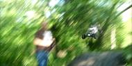 Snapshot-2-5-11-2012-11-03-AM.png