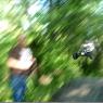 Snapshot-2-5-11-2012-11-03-AM_thumb.png