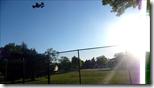 Snapshot 3 (5-11-2012 11-05 AM)