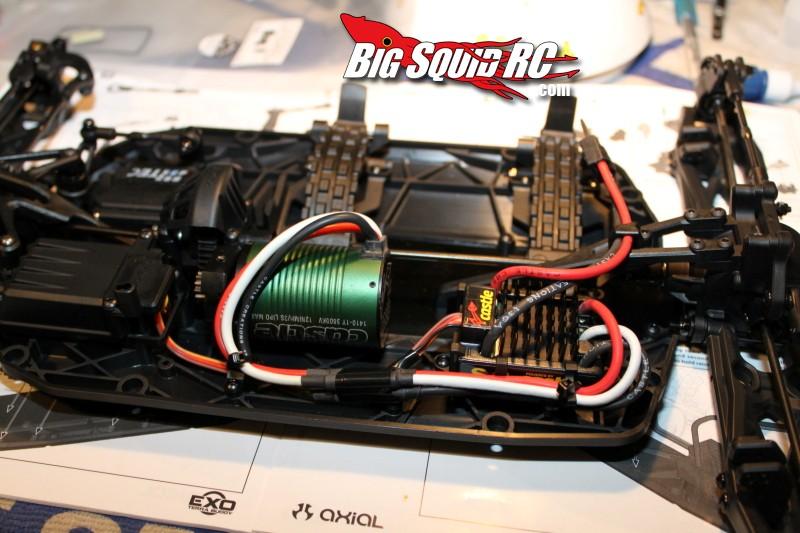 Axial Exo Tire : Axial exo terra buggy review « big squid rc news