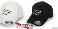 protoform hat