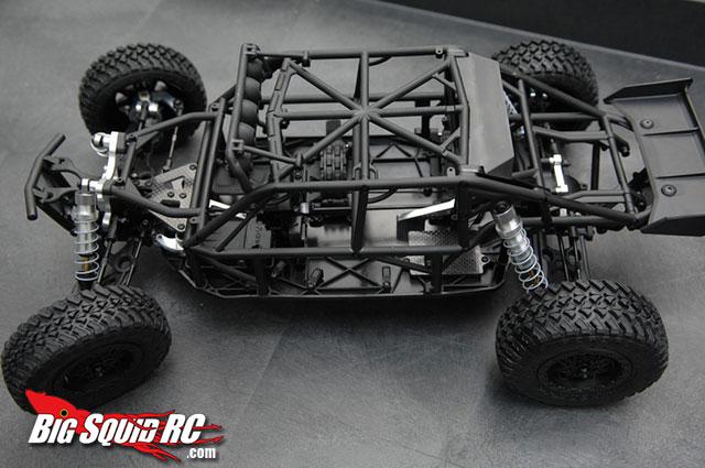 strc exo buggy hop ups