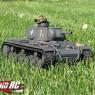 vs tank pro 1/24